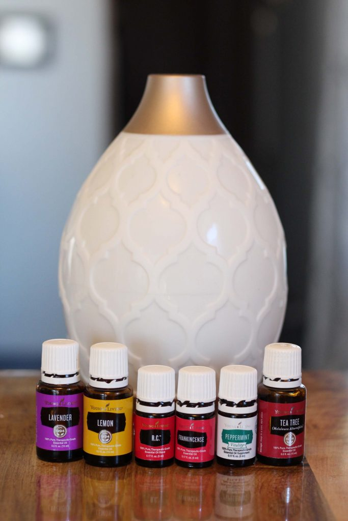 essential oils, natural cold remedies, essential oil colds, cure a cold naturally