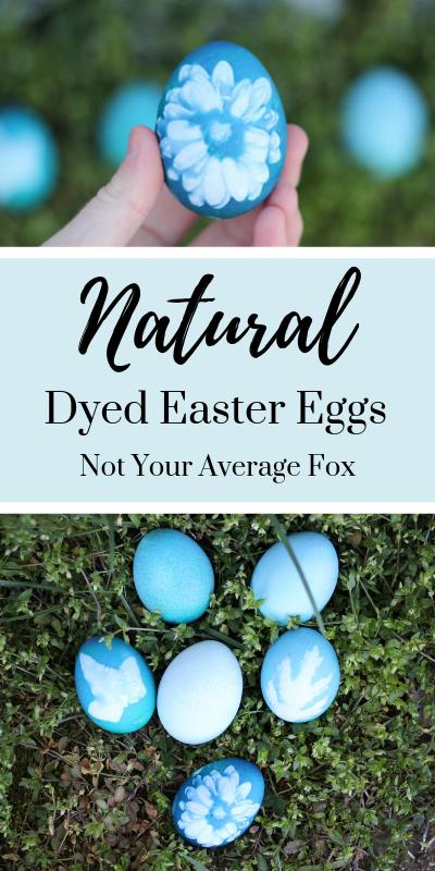 pinterest easter eggs
