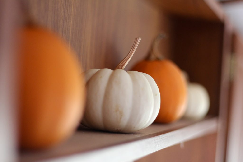 Go Green For Halloween: 3 Eco-Friendly Tips