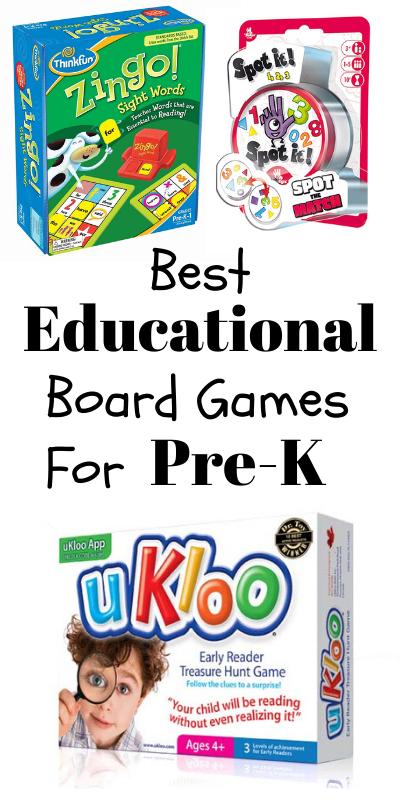 pinterest gameschooling