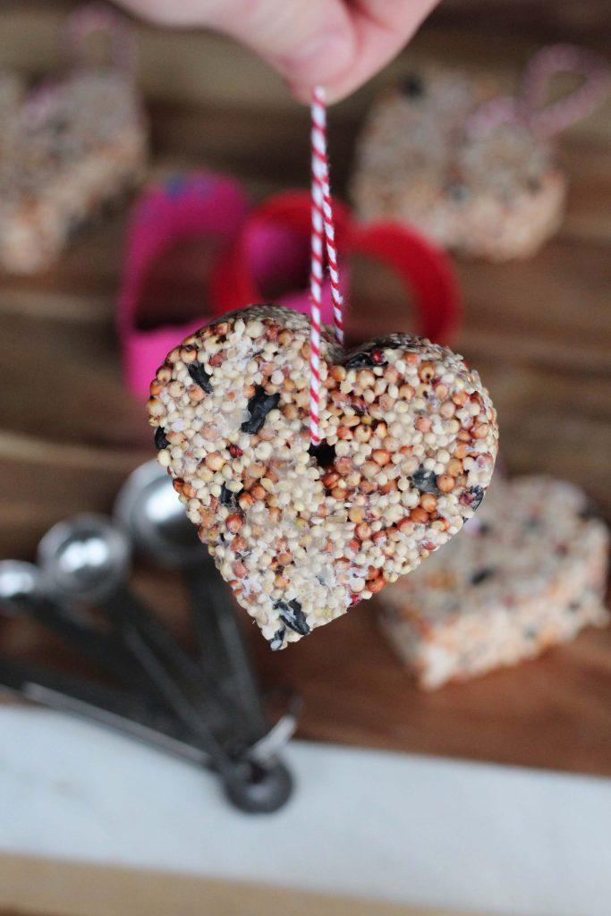 eco friendly valentines