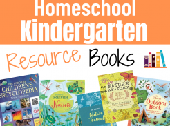 usborne books homeschooling